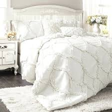 ivory bedding sets ivory comforter set full bedding sets main ivory satin comforter sets