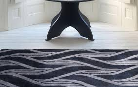 Designer Contracts Carpets Stepevi Home