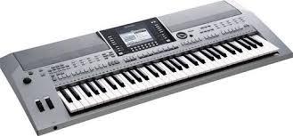 yamaha keyboards for sale. yamaha keyboard keyboards for sale k