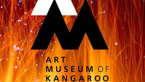 kangaroo islanders can contribute to fundraising for a proposed new art museum of kangaroo island the islander
