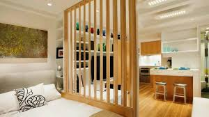 Creative Room Divider 40 Creative And Inexpensive Room Divider Ideas Youtube