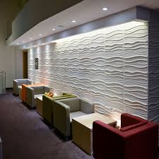3d wall panels decorative textured wall tiles wall coverings by wallart on wall art tiles canada with 3d wall panels decorative textured wall tiles wall coverings by