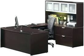 office desk u shape um size of small u shaped office desk small u shaped reception office desk