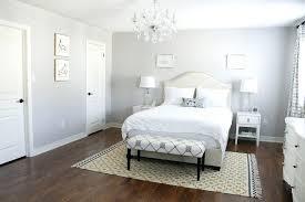 modern bedroom chandelier lighting modern bedroom chandeliers modern master bedroom chandeliers bedroomdesign modern white bedroom decor extraordinary tone