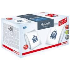 «Мешки <b>пылесборники miele xxl</b> pack <b>gn</b> hyclean 3d ...