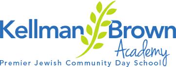 award winning essay moral courage heroes kellman brown academy