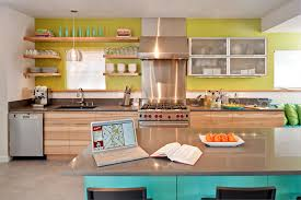 diy kitchen shelving ideas kitchen contemporary with floating shelves floating shel