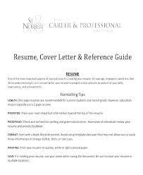 Sorority Recommendation Letter Sample Sarahepps Com