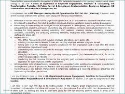 hr administrator resume samples administrator resume sample