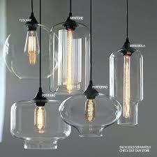 glass pendant light shades brilliant glass pendant lights best ideas about glass pendant light on glass glass pendant light shades