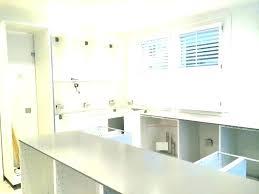kitchen cabinet installation costs kitchen cabinets installation cost kitchen cabinets installation kitchen cabinets ikea kitchen
