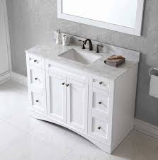 alluring 48 vanity top applied to your home decor picture 9 of 50 48