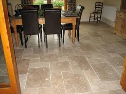click to see larger image french pattern travertine tile14 travertine