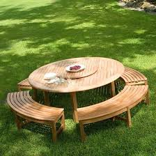 kids round picnic table childrens octagon picnic table plans kids round picnic table kids wooden picnic table how