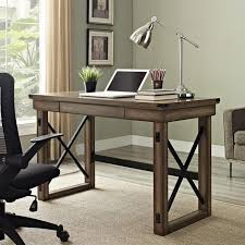 big office desk. Large Size Of Office:corner Desk Business Macys Writing Desks Office Furniture Stores Near Me Big