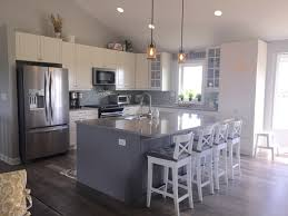 best kitchen lighting. Kitchen Cottage Style Ceiling Fans French Country Pendant Lighting Best Island Farmhouse E