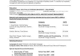 Resume Amazing Build Resume Online Free Print Free Printable