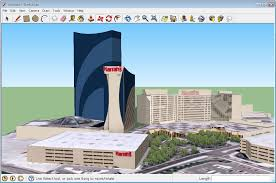 3d home design software free download full version for windows 8. sketchup make 16.1.1450 / 17.2.2555 {64-bit} free download - freewarefiles.com graphics category 3d home design software full version for windows 8 i