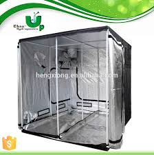 Hydroponic Grow Cabinet Grow Box Garden Shed Furniture Greenhouse Hydroponics Grow Tent