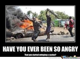 Top Anger Issues Meme Images for Pinterest via Relatably.com