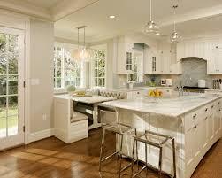 New Kitchens 2014 top 4 modern kitchen design trends of 2014 dallas moderns  youtube