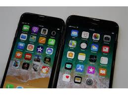 iphone 10000. apple iphone 8, 8 plus iphone 10000 v