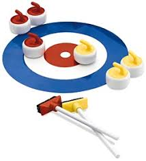 Image result for curling clipart