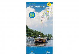 Nautical Charts Netherlands Nautical Charts Netherlands Buy Now Svb