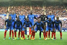 Bestel hier direct en snel de officiële frankrijk fff voetbal van nike. Livestream Frankrijk Duitsland Ek Voetbal 2016