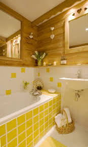 yellow tile bathroom yellow tile bathroom home style tips classy simple in yellow tile bathroom