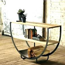 half circle accent table mcpediainfo half round console table console table with drawers modern