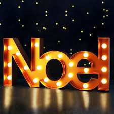 Inspiring marquee signs ideas christmas decoration Ruth For Creative Juice Bright Zeal Big Lighted Christmas Marquee Signs