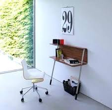 computer desk small spaces. Small Space Desks Great Computer Desk Ideas For Spaces Office B