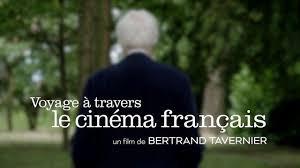 """Résultat de recherche d'images pour """"voyage au travers du cinema francais"""""""