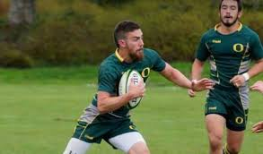 oregon ducks rugby team imagenesmy com