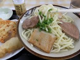 「宮古島 お正月料理」の画像検索結果