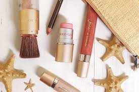 6 on the go makeup essentials for summer