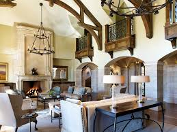 Mediterranean Living Room Design Mediterranean Living Room Design Interior Inspiration Online