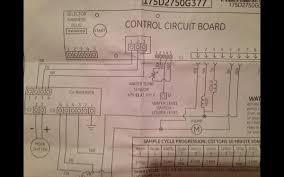 ge wiring diagram ge image wiring diagram ge washer motor wiring diagram wiring diagram and hernes on ge wiring diagram