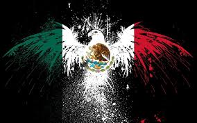 mexico wallpapers full hd wallpaper search