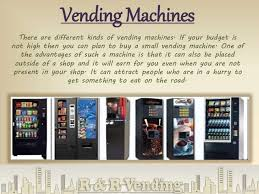 Vending Machine Purchase New Purchase Quality Snack Vending Machine Online R R Vending
