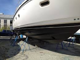 antifouling yacht paint in the philippines antifouling on a fiberglass boat hull
