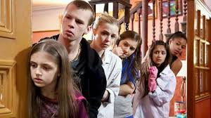 I'm a fan myself and want to know what happens next and but from then to now, what have the cast been up to since the cameras stopped rolling? Home Alone Tracy Beaker Wiki Fandom