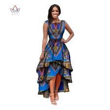 Online Shop <b>african clothes</b> for <b>women</b> o-neck african <b>dashiki</b> ...