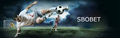 Ketahui Karakteristik Agen Judi Bola Terpercaya Asli dari SBOBET - Bandar Judi  Bola Online Resmi Terpercaya, Situs Agen Taruhan Terbaik