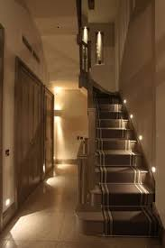 lighting for hallways and landings. hallway lighting 26 for hallways and landings i