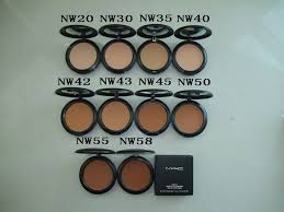 full coverage foundation for dry skin mac powder concealer makeup brands nw 10 colors