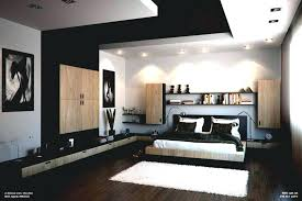 modern furniture ideas. Full Size Of Winning Simple Modern Living Room Design Decorating Ideas Designs Minimalis Furniture N