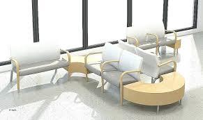 office chairs tucson. Office Chairs Tucson Chair Home . L
