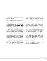 resume templates for program coordinators anorexia nervosa argumentative